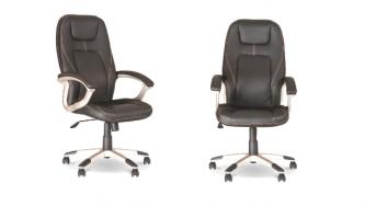 Офисное кресло Forsage