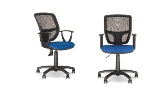 Офисный стул BETTA GTP