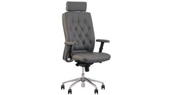 Офисное кресло CHESTER R HR