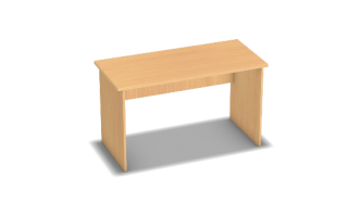 Стол PM-7/146