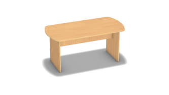 Стол для заседаний СТз 18-8
