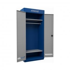 KronVuz Box 1020-10