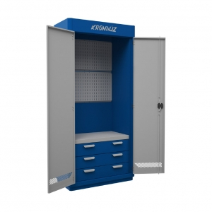 KronVuz Box 1312
