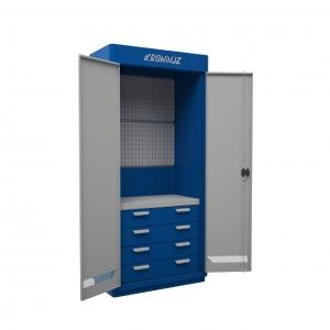 KronVuz Box 1412
