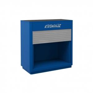KronVuz Box 2000R