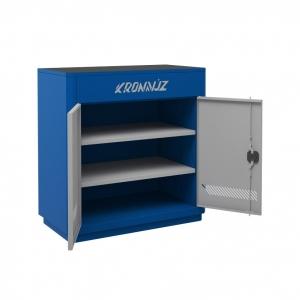 KronVuz Box 2020
