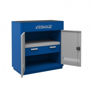 KronVuz Box 2110