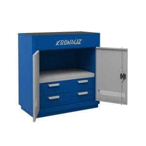 KronVuz Box 2210