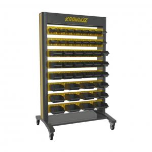 KronVuz Pro Rack 2800