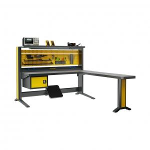 KronVuz Pro WP-1110T-SLD