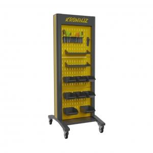 KronVuz Rack 1003