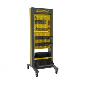 KronVuz Rack 1012